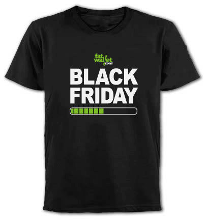 Black Friday Ads is home to Black Friday, featuring Black Friday ad listings and ad scans, hot deals, and coupons.
